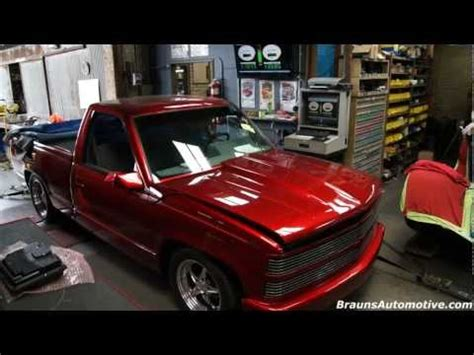 Engine Dyno Definition  2017, 2018, 2019 Ford Price