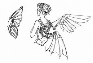 A Quick Tutorial: What is Steampunk Art? - IMPACT Books