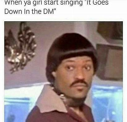 Ike Turner Bipolar Girlfriend Memes Blackpeopletwitter Laugh