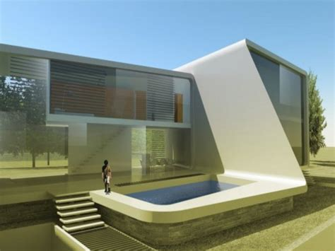 modern home design plans house plan ultra modern home design modern small house