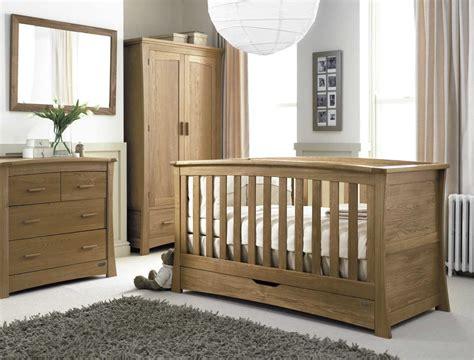 chambre bébé bois massif beautiful chambre en bois bebe ideas home ideas 2018