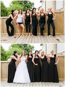 Best 25 wedding after party ideas on pinterest guest for Best wedding photos ever taken