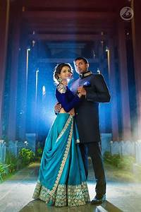 best 25 indian reception dress ideas on pinterest With wedding photographer clothes