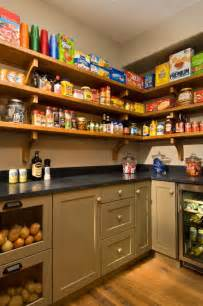 kitchen pantry ideas 53 mind blowing kitchen pantry design ideas