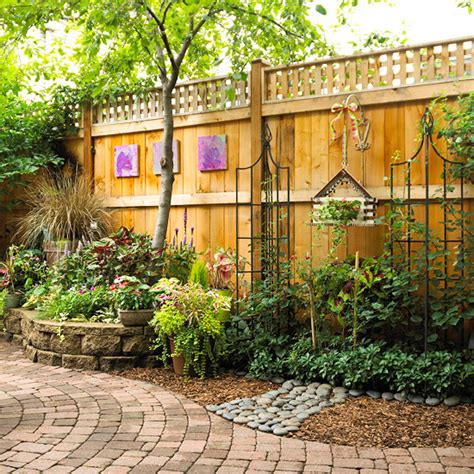 landscaping ideas  privacy photography buzz