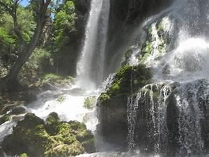 Un Saut D Eau : saut d 39 eau waterfalls haut saut d 39 eau haiti atlas obscura ~ Dailycaller-alerts.com Idées de Décoration