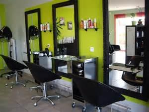 Le Pour Salon De Coiffure by Comment Am 233 Nager Son Salon De Coiffure Echo Web