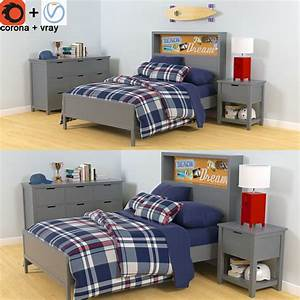tips to find right boys bedroom furniture With tips to find right boys bedroom furniture