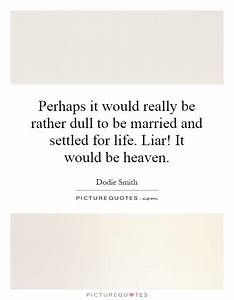 DULL QUOTES ima... Dull Day Quotes