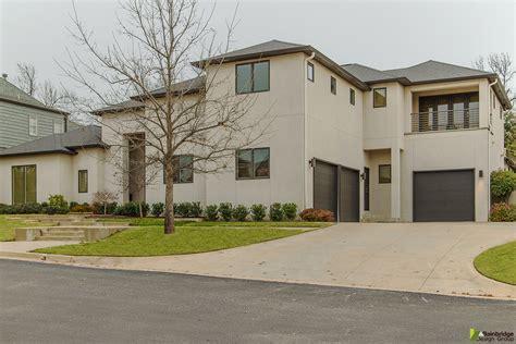 Home Design Evansville  28 Images  Home Design