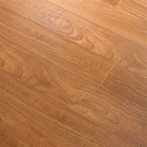 laminate wood flooring brand names laminate floors tarkett laminate flooring new frontiers teak bronze
