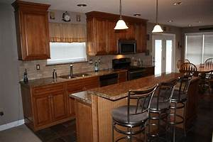 Mobile Home Kitchen Remodeling Ideas