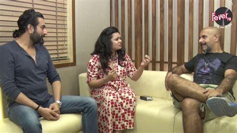 Vishal Dadlani Shekhar Ravjiani Official Rj Urmin Mcm