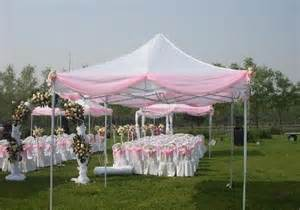 tent tent decorations and 10x10 tent on pinterest