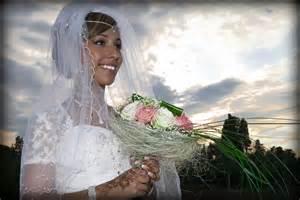 mariage en arabe mariage arabe mariage