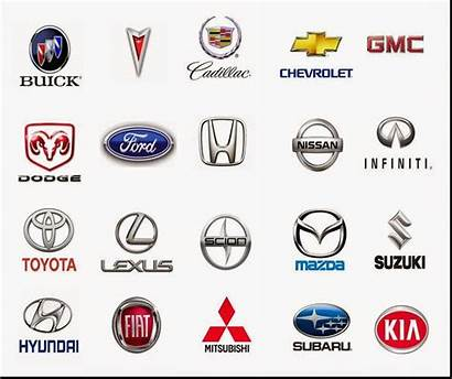 Logos Brands Luxury