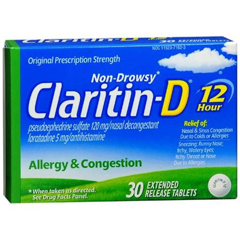 claritin cold sores claritin  coupon   france
