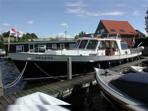 Kotter For Sale by Koopmans Kotter For Sale Daily Boats Buy Review