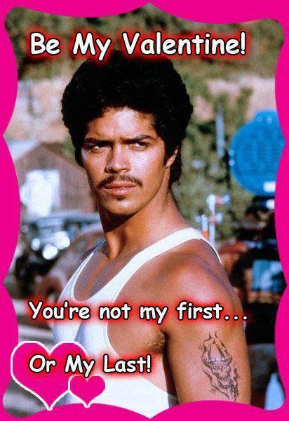 95 Bob From La Bamba Funny Quotes Google Search This Is For The