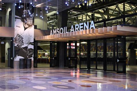 AMSOIL-lobby-mary-sullivan - Duluth Entertainment ...