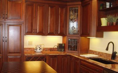 kitchen  bath design kirkwood serving  st louis