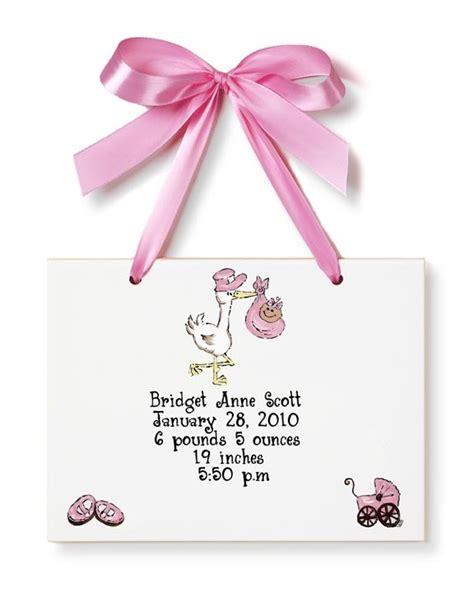 imágenes de baby girl born announcement quotes
