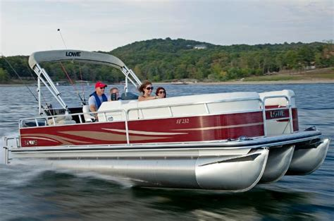 Jon Boats For Sale Manitoba by Boats For Sale In Canada Boats