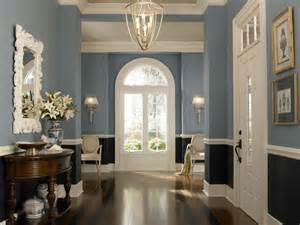 Behr Paint Room Color Ideas