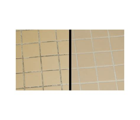 Regrout Floor Tiles Bathroom by Tile Rescue Regrouting Broken Tile Repairs Northern Beaches
