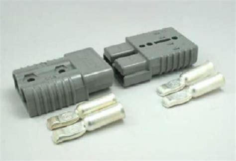 evtv motor verks store anderson sb  pack battery