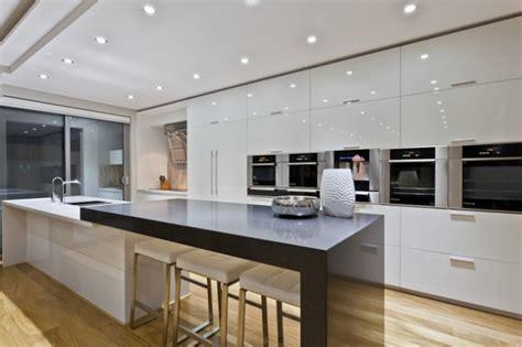 10 x 18 kitchen design 18 minimalist kitchen designs that abound with 7264