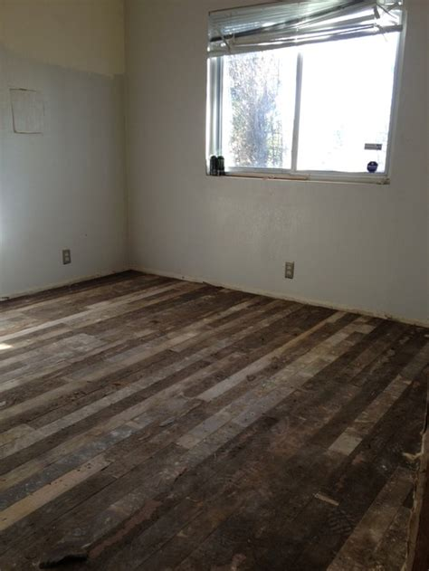 gray brown hardwood floors gray brown hardwood floor stain