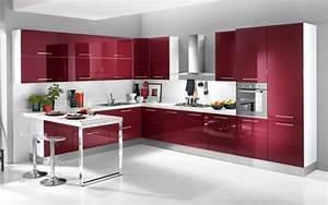 cucine moderne With mondo convenienza cucine moderne