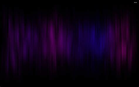 Black Purple Wallpapers  Wallpaper Cave. Nourished Kitchen. Island Stools Kitchen. Modern Kitchen Backsplash Ideas. Delta Lewiston Kitchen Faucet. Sex In The Kitchen R Kelly. Stainless Steel Kitchen Utensils. Kitchen Witchcraft. Kitchen Appliances Brands
