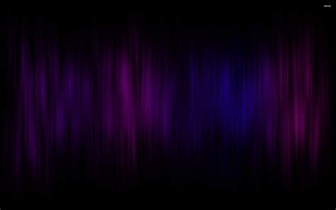 Black And Purple Wallpapers  Wallpaper Cave