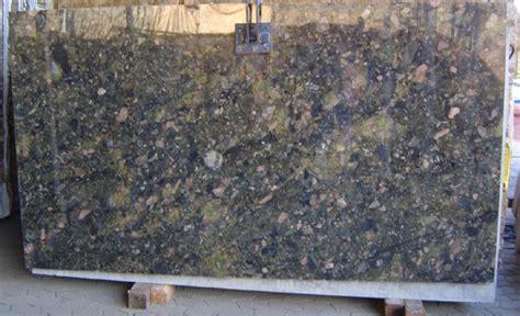 plaque granit cuisine plan de travail granit marbre quartz de quartz corian inox verre bois