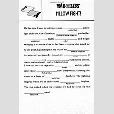 25+ Best Ideas About Mad Libs On Pinterest  Mad Libs Game, Fun Stories And Mad Libs Printable