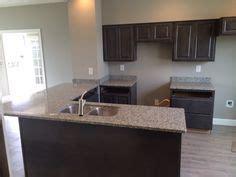 tile for kitchens kitchen countertop ideas pearl granite countertops 2751