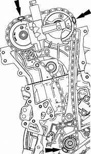 1985 Toyota Mr2 1 6l Fi Dohc 4cyl