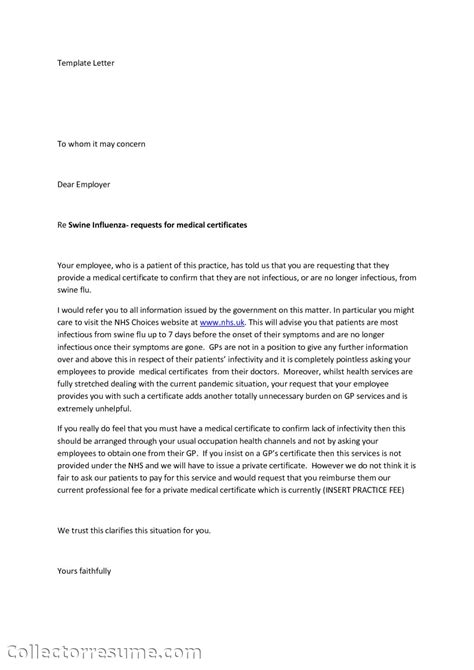 concern cover letter samplebusinessresume