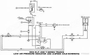26 Eaton Contactor Wiring Diagram