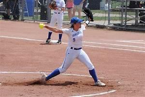 IHSAA Softball