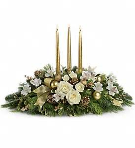 order your royal christmas centerpiece t131 3a all flowers and gifts delivery canada and the usa