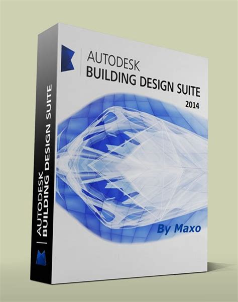 autodesk building design suite autodesk building design suite ultimate 2014 x32 64bit