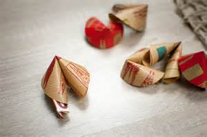 hochzeit geschenk ideen geldgeschenke zur hochzeit verpacken schön einpacken