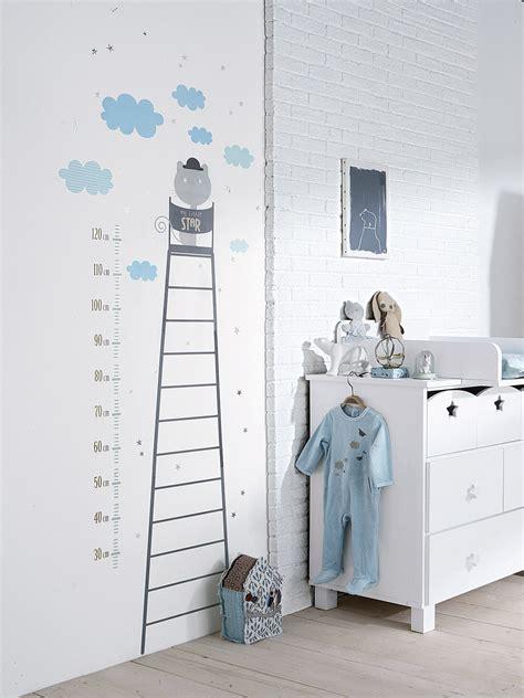 stickers pour chambre de bebe 8 conseils pour bien choisir la peinture de la chambre de bébé