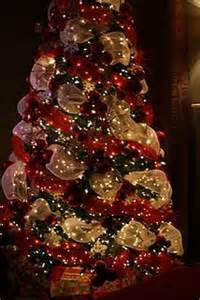 christmas tree toppers tree toppers and christmas trees on pinterest