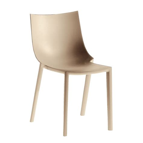 chair driade bo design philippe starck progarr