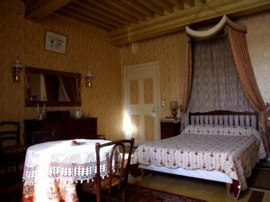 chambre d hote proche avignon la pouzaraque chambres d 39 hotes villeneuve lã s avignon