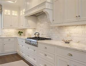 16 best range hoods images on pinterest kitchen for Best brand of paint for kitchen cabinets with subway map wall art